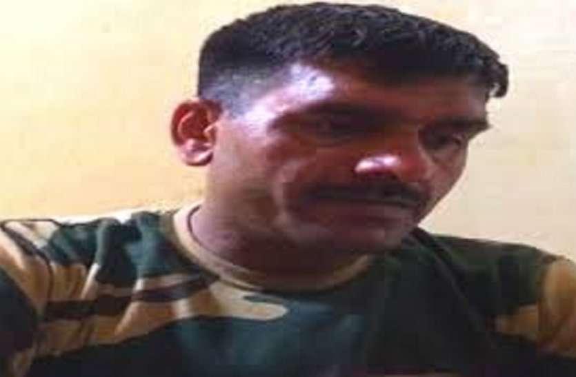 BSF के बर्खास्त जवान तेज बहादुर यादव जेल से हुए रिहा, पहली बार यहां दर्ज हुआ था मुकदमा