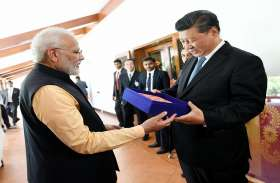 नरेन्द्र मोदी- शी जिनपिंग की वार्ता के बाद चीन के रुख में क्या बदलाव आएगा, क्या होना चाहिए, पढ़िए विद्वानों के विचार