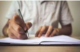 विद्यार्थी बनकर शिक्षक देंगे परीक्षा