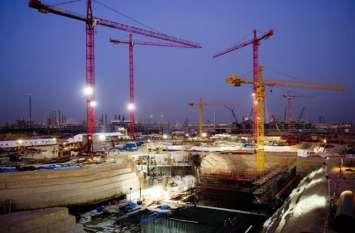 औद्योगिक कॉरिडोर की टॉउनशिप लाएगी निवेश के साथ-साथ रोजगार