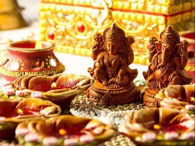 शरद पूर्णिमा की रात इस मंत्रों के जप से प्रसन्न होंगी मां लक्ष्मी