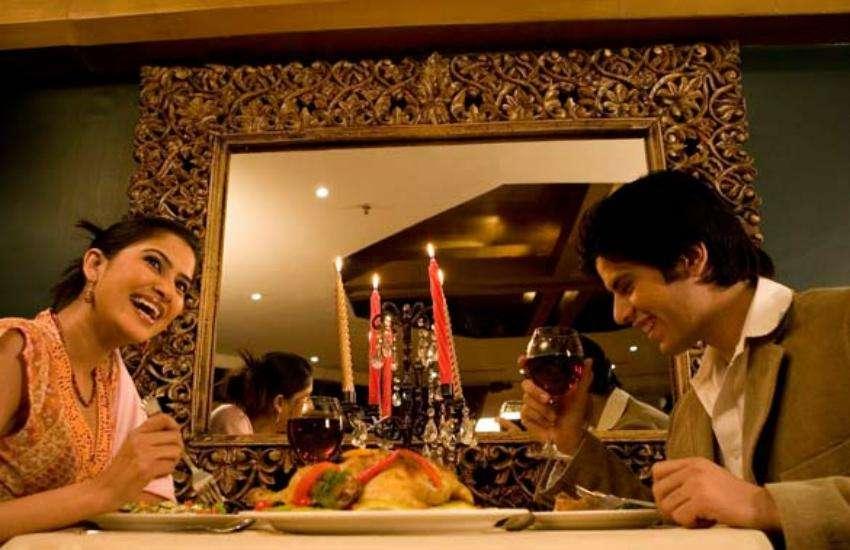 dinner_final.jpeg