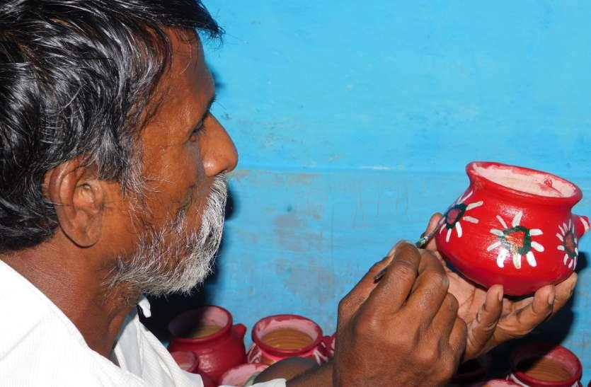 दिल्ली-मुंबई के कलाकारों ने सजाई एनआरसी की दीवारें, कलाकृति ऐसी की किसी को भी कर देगी खुश