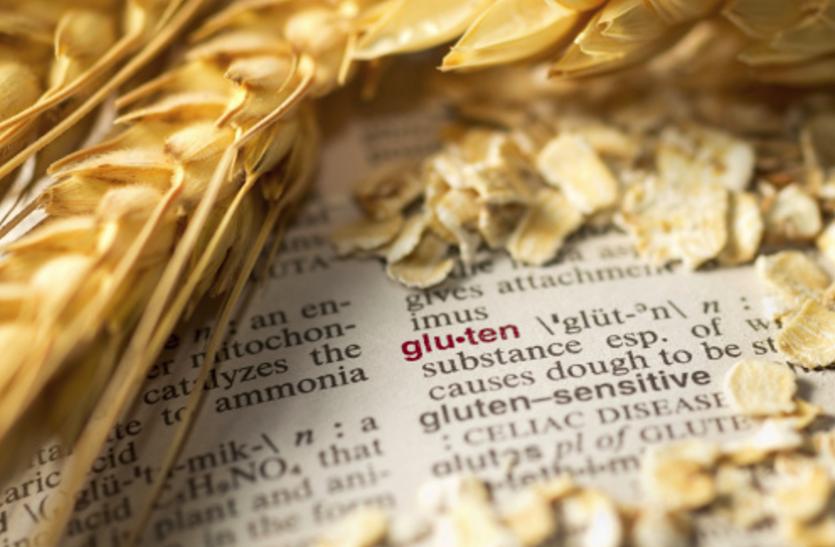 Wheat Allergy: गेंहू खाने से होती है ये गंभीर बीमारी