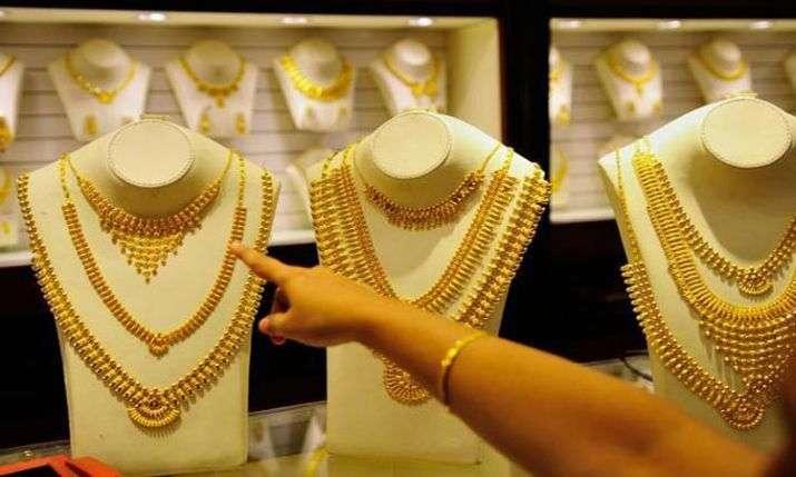 gold_price_today.jpg
