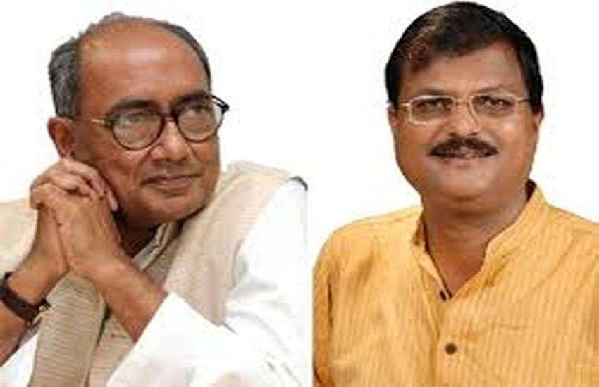 भाजपा में 'तवज्जो' नहीं, फिर कांग्रेस में 'एंट्री' लेने की कोशिश में प्रेमचंद गुड्डू