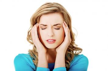 Migraine: माइग्रेन दूर करने के लिए इन चीजों से रखें परहेज