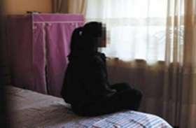 सुनसान मकान में ले जाकर सरपंच ने 5 साथियों समेत बेटी के साथ किया गैंगरेप, पिता ने बताया दुखड़ा