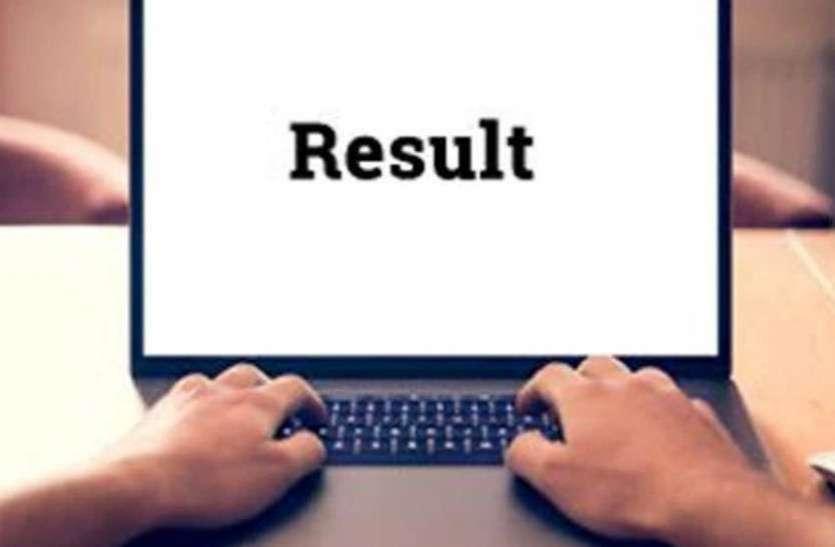 UPPSC PCS Final Results 2017 घोषित, ऐसे करें चेक