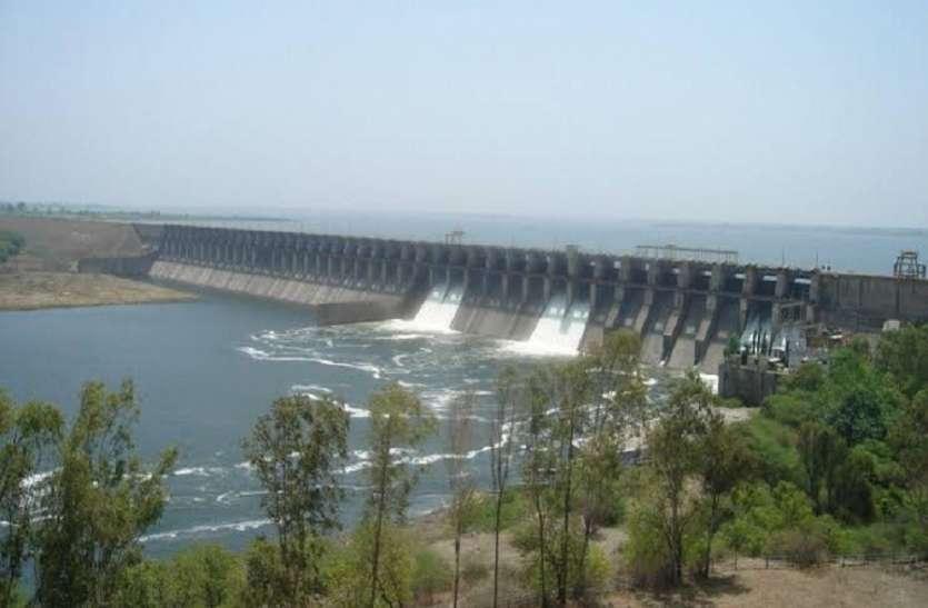 सत्ता के लिए अकाली दल हरियाणा को पानी पर देगा मूक समर्थन