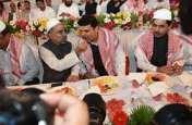 maha election: इनके लिए योजनाओं में भेदभाव नहीं, पर भागीदारी देने से गुरेज