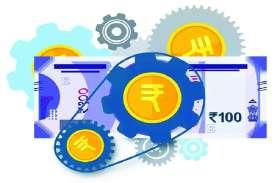 Recession : आर्थिक प्रयासों के बावजूद भारतीय अर्थव्यवस्था क्यों हिचकौले खा रही है, इन बातों से जानिए