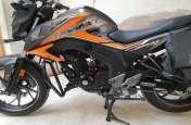 ये हैं भारत की सबसे सस्ती ABS बाइक्स, किसी महंगी बाइक से कम नहीं है इनका लुक