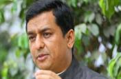 कश्मीरी पंडितों के पुनर्स्थापन को लेकर क्या है BJP का प्लान दिग्गज नेता ने किया खुलासा