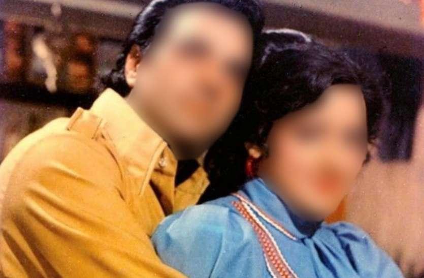 बॉलीवुड के ये दो बड़े स्टार्स जब पकड़े गए होटल रूम में तो करनी पड़ी शादी