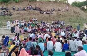 चंबल के बीहड़ों में फेस्टिवल का आयोजन सराहनीय प्रयास