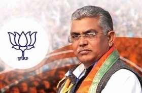 national news ,west bengal news ,candidate list ,West Bengal,पश्चिम बंगाल,विधानसभा चुनाव,भाजपा,उम्मीदवार