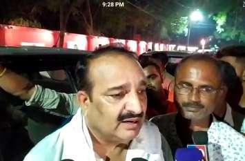 रायबरेली एमएलसी ने युवक की हत्या के मामले में मुख्यमंत्री और पुलिस महानिदेशक उत्तर प्रदेश से कर दी है यह बड़ी मांग
