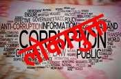 भ्रष्टाचार के खिलाफ लडऩे वाले परेशान