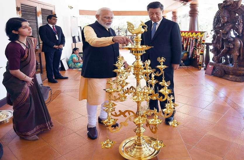 दो दिन PM मोदी की आवाज बनीं IFS प्रियंका, दो दिन बाद है बर्थडे, 74 हजार से ज्यादा सैलरी