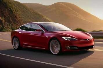 अगर ना बरती जाए सावधानी तो बेहद घातक बन सकती है इलेक्ट्रिक कार