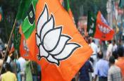 उत्तराखंड: अनुशासनहीन विधायकों पर गिर सकती है गाज, CM के नेतृत्व में हुई बड़ी बैठक