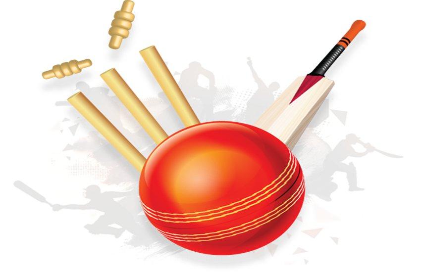 आंध्र प्रदेश ने छत्तीसगढ़ को 7 विकेट से हराया