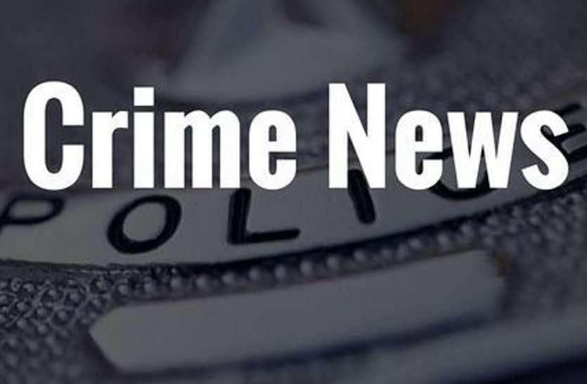 बाड़मेर : कलयुगी पुत्र ने ही कर डाली वृद्ध पिता की हत्या