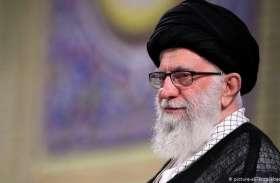 ईरान ने यमन युद्ध पर दिया बड़ा बयान, राजनीतिक समाधान निकालने की दी हिदायत