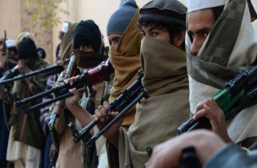 बांग्लादेशी आतंकी संगठन JMB ने ओडिशा में बनाई पैठ, NIA ने किए कई बड़े खुलासे