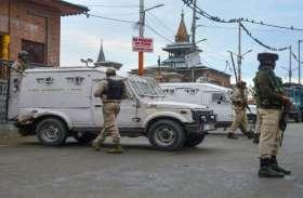 दो महीने बाद कश्मीर में शुरू हुई पोस्टपेड मोबाइल सेवा, प्रीपेड पर भी फैसला जल्द संभव