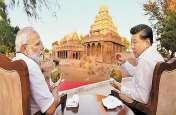 India-China: रिश्तों की मजबूती