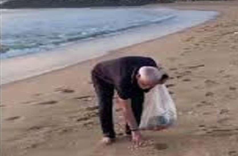 Tamilnadu : Narendra Modi की मिसाल देकर पीएमके ने कहा 10 महीने बाद भी प्लास्टिक प्रतिबंध नहीं हुआ लागू