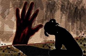 प्रेमिका के पति की हत्या के आरोपियों को भेजा जेल