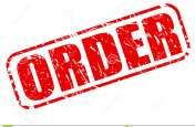 पढ़े, मिलावट के 28 प्रकरणों में 1.94 लाख का जुर्माना