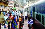 इस बड़े रेलवे स्टेशन पाई गई खामी, आपातकालिन स्थिति में हो सकती है बड़ी दुर्घटना