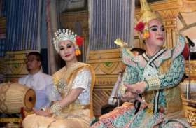 दीपोत्सव 2019 : इस दिवाली पर पांच देशों के राम आएंगे अयोध्या