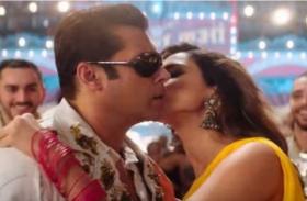 एक बार फिर 'सलमान खान' संग रोमांस करेंगी 'दिशा पाटनी', इस बड़ी फिल्म का मिला ऑफर