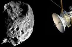 चंद्रयान-2: मिल सकती है बड़ी खुशखबरी, विक्रम लैंडर की तस्वीर मिलने का इंतजार