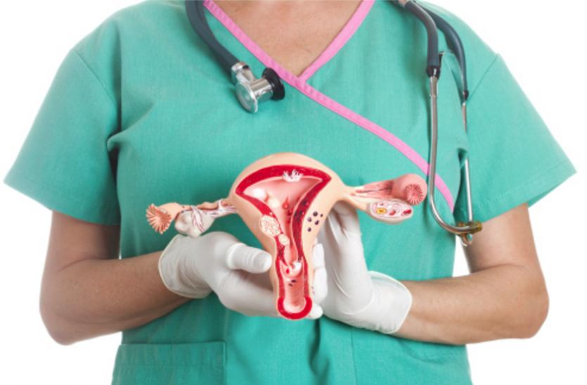 Women's Health: रजोनिवृत्ति के बाद भी रक्तस्त्राव तो खतरा