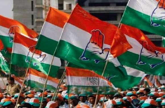 सिवनी, बरघाट में कांग्रेस रणनीति बनाकर लड़ेगी नगरीय निकाय चुनाव