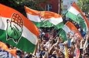कांग्रेस के वरिष्ठ नेता सावना लकड़ा का निधन, 4 बजे दी जाएगी अंतिम बिदाई