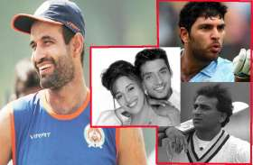 इरफान- हरभजन से पहले ये क्रिकेटर्स भी फिल्मों में आजमा चुके हैं हाथ, लेकिन किसी की नैया नहीं हुई पार