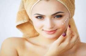 #Beautytips बदलते मौसम में ऐसे रखें त्वचा का ख्याल