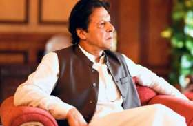 पाकिस्तान को FATF में बड़ा झटका, दोस्त देशों ने भी नहीं किया समर्थन