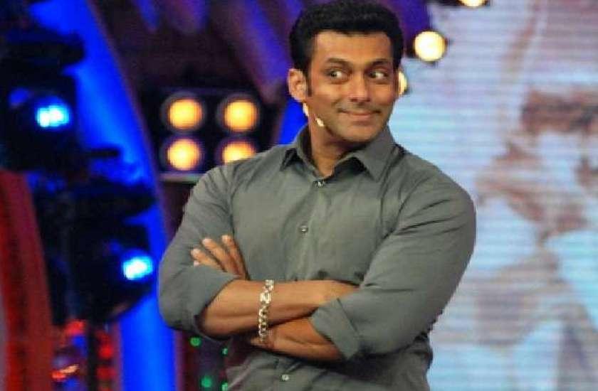 Bigg boss 13: सलमान खान पर लगा बड़ा इल्जाम! शो के दौरान हुआ कुछ ऐसा, उठाई जा रही स्टार को निकालने की मांग