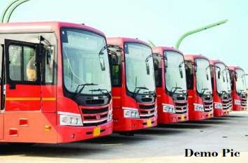 Inspection: मुख्यमंत्री के जिले में सर्वाधिक संतोषप्रद मिलीं परिवहन सुविधाएं