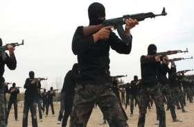 बालाकोट में दोबारा जैश-ए-मोहम्मद के आतंकियों की ट्रेनिंग शुरू, खुफिया रिपोर्ट में बड़ा खुलासा