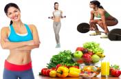 महिलाओं के लिए कुछ खास टिप्स, इनसे आप बनेंगी निरोगी और स्वस्थ