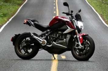 बाइक में ABS नहीं तो खतरे में हैं आप, जानें कैसे